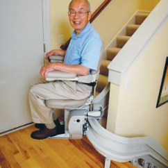 Bruno Chair Lifts Lightweight Hunting Pomona Stairlifts Acorn And Stair S Cre 2110 Curve Stairlift Electra Ride Iii