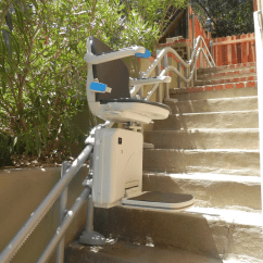 Bruno Lift Chair Parts Amazon Adirondack Carlsbad Ca Best Stair Price, Stairchair Quality, Stairlift Guarantee, Chairlift Service ...