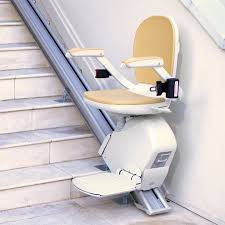 bruno lift chair gus modern atwood stairlifts corona ca indoor stair lifts curve acorn inland empire stairway staircase elan elite and outdoor stairchairs