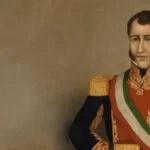 AGUSTIN COSME DAMIAN DE ITURBIDE Y ARAMBURU AGUSTIN I DE MEXICO (EMPERADOR DE MÉXICO)
