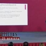 ESTOS SON LOS PUNTOS DE LA NUEVA REFORMA EDUCATIVA DE AMLO