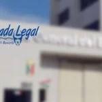 SCJN INVALIDA ARTÍCULOS DEL CÓDIGO PENAL DE JALISCO