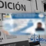 SCJN INVALIDA SUSPENSIÓN CON TEMPORALIDAD INDEFINIDA DE LICENCIAS DE CONDUCIR DE PUEBLA