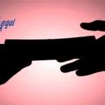 FIJAN LINEAMIENTOS PARA RECIBIR Y TRAMITAR QUEJAS Y DENUNCIAS DE SERVIDORES PÚBLICOS DEL ALTO TRIBUNAL