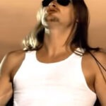 KID ROCK – ONLY GOD KNOWS WHY