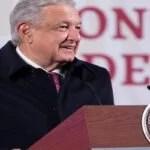 ¿POPULISMO O ALTRUISMO POLITICO?, GOBIERNO DARA DINERO A FAMILIARES DE VICTIMAS DE COVID-19