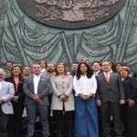 MC LLEVA A TRIBUNALES LA DEFENSA DE 109 FONDOS Y FIDEICOMISOS