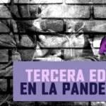 TERCERA EDAD DURANTE LA PANDEMIA