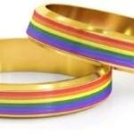 PROPONEN DAR CERTEZA JURÍDICA A DERECHOS Y OBLIGACIONES EN MATRIMONIOS HOMOSEXUALES