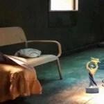 """JANE SANTOS: NOMINADA A """"MEJOR ACTRIZ DE CINE"""" EN LOS PREMIOS """"SOBERANO 2021"""""""
