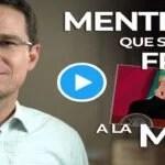 ANAYA LLAMA MENTIROSO AL CINICO DE AMLO Y EXHIBE SU PERSECUSION POLITICA