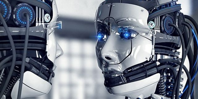 Resultado de imagen para tecnologia del futuro