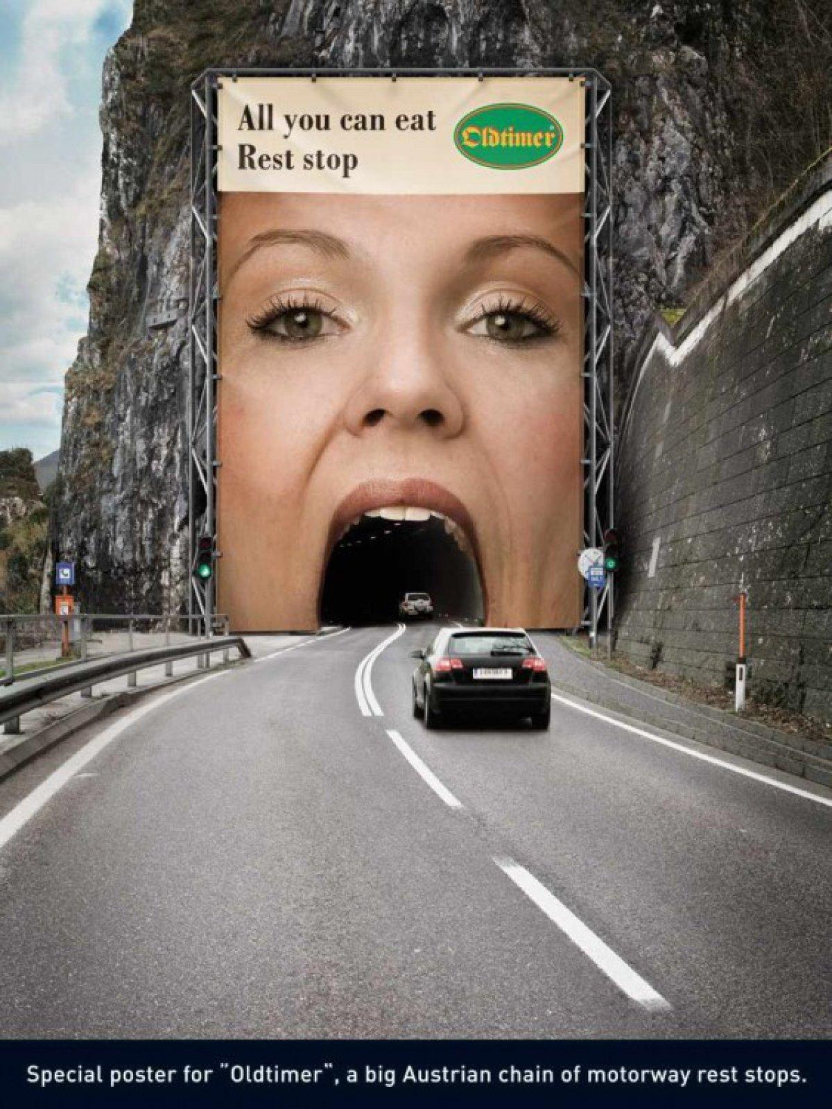 Resultado de imagen para mujer en la publicidad