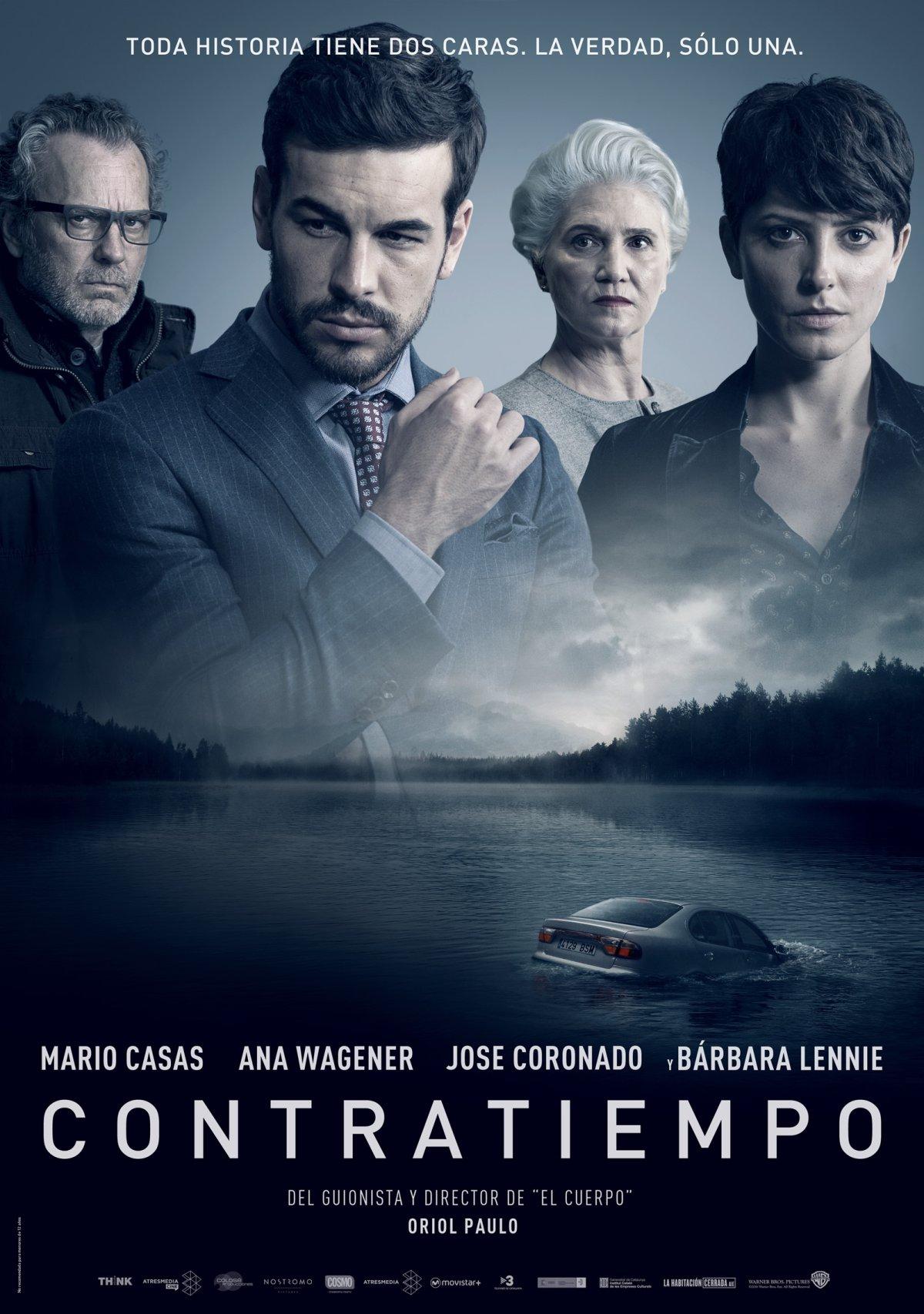 Niepowodzenie (2016)