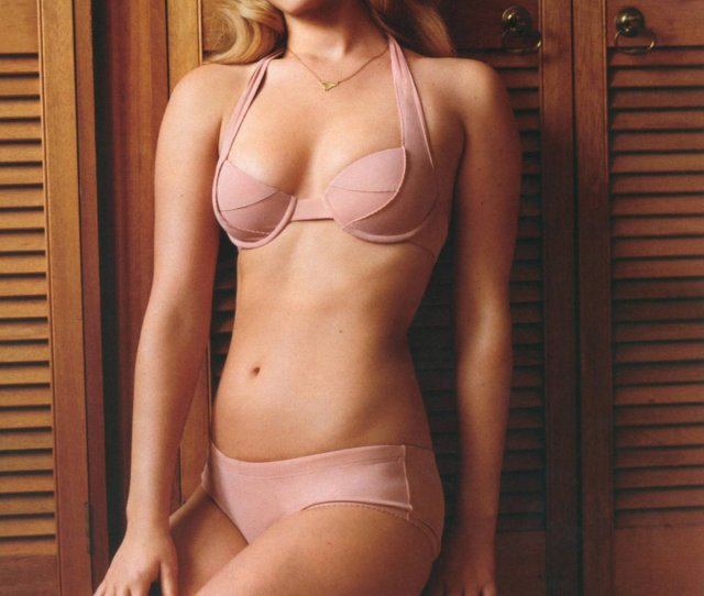 Las Fotos Mas Sexys De Jennifer Lawrence