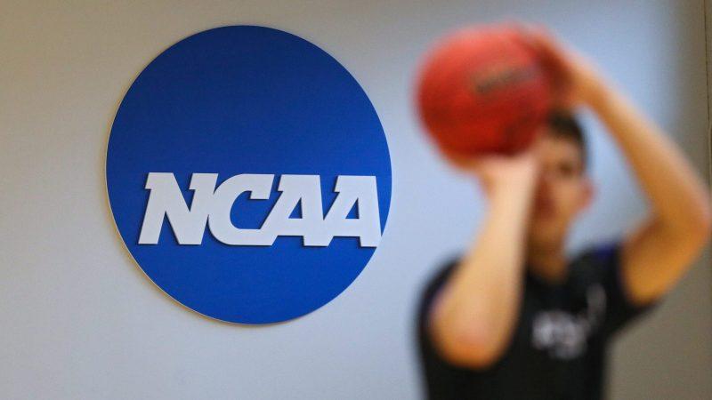 NCAA, modelo deportivo monetizado como ejemplo