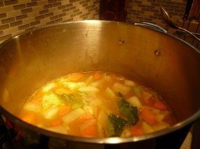 soup-is-cooking