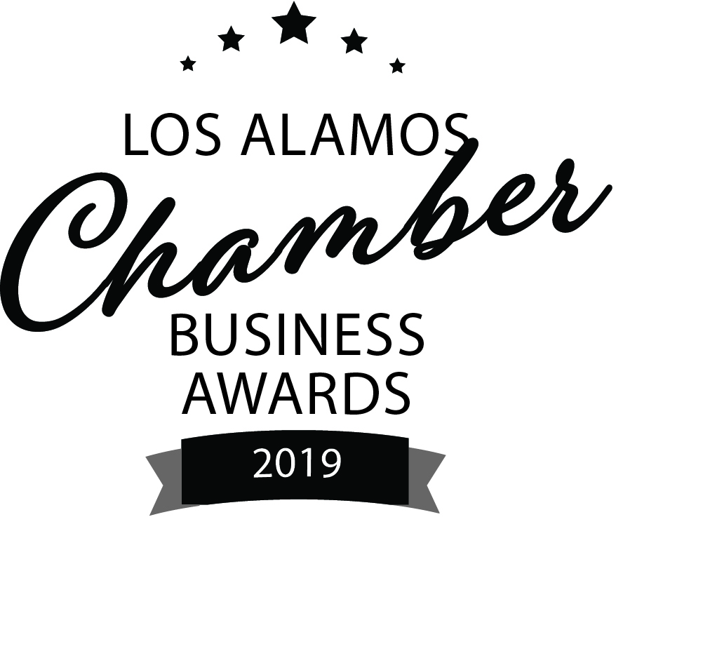 2019 Los Alamos Chamber Business Awards Voting Is Open