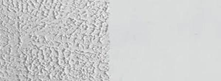 repellado blanco