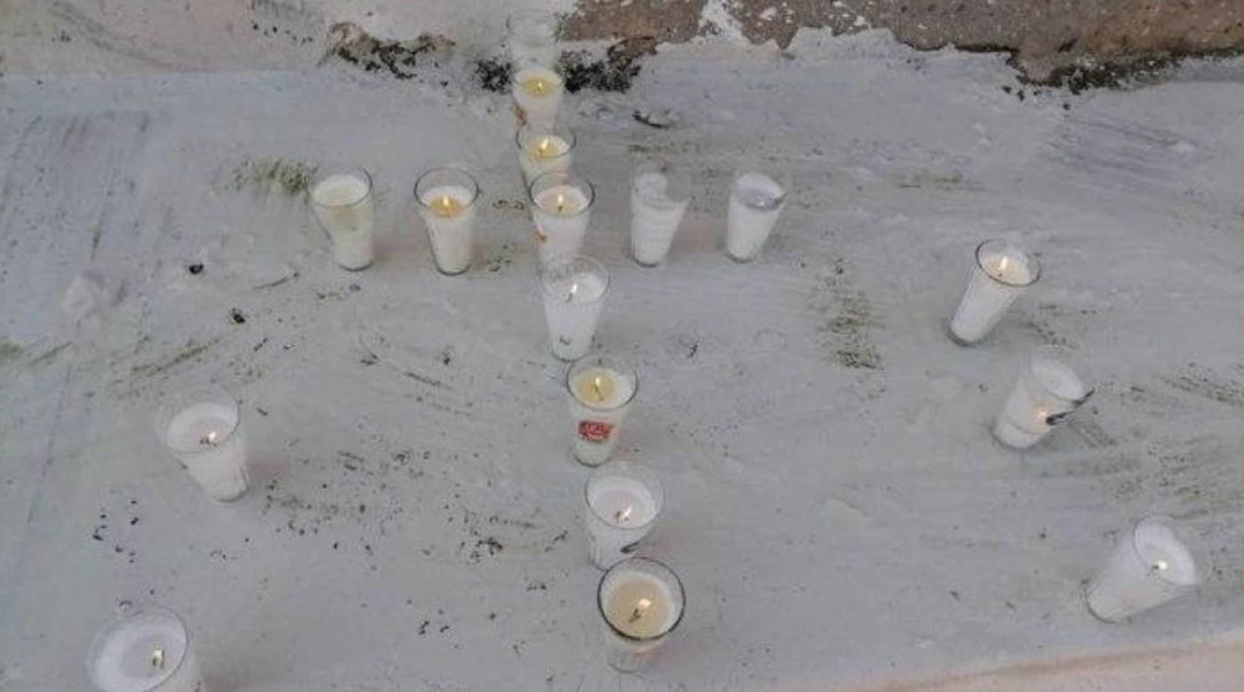 11 albañiles asesinados en Tonalá Jalisco