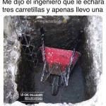 Zapatas Aisladas