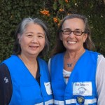 Block Action Teams – A great thing to do for your Neighborhood