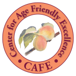 CAFE founder to be featured guest speaker at local conference on seniors