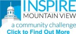 Inspire Mountain View now accepting applications