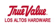 True Value- Los Altos Hardware