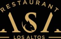 Asa Restaurant