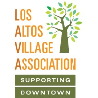 Los Altos Village Association