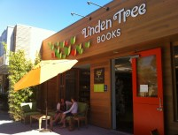 SS-Linden-Tree-Umbrella-Merry-Astor-LA-Laurie-Biros-Mtn-View-Sept-2012