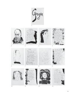 Picasso a Lecco 3