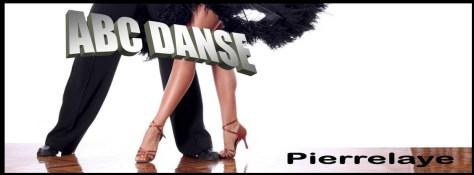 ABC Danse Pierrelaye