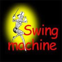 Swing Machine Herblay