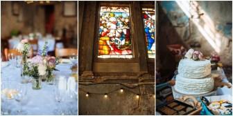 wedding-photographer-the-asylum-london_02821