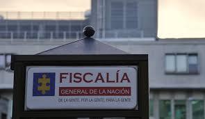 Ofensiva contra el hurto en Boyacá deja 14 personas judicializadas