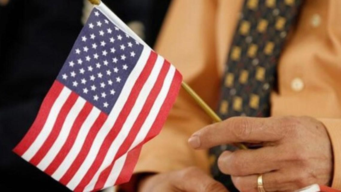 Judicializados 4 estadounidenses capturados en el aeropuerto Rafael Núñez por, presuntamente, transportar más de 8 kilos de alcaloides