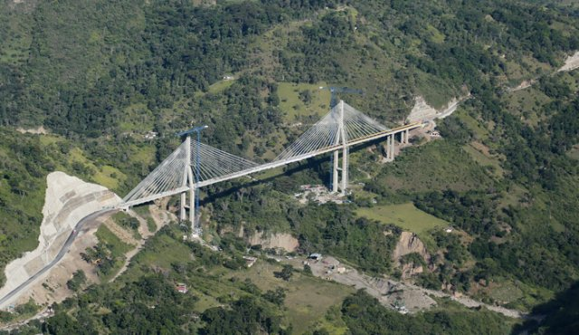 ¡Histórico! Vía Curos Málaga ya tiene asegurados los recursos