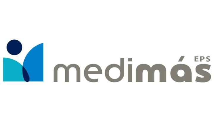 En Málaga 3191 usuarios de Medimas fueron trasladados a la Nueva EPS