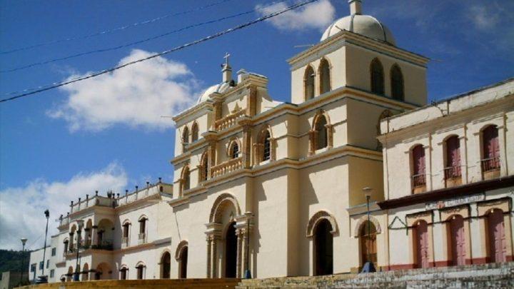 Procuraduría destituyó e inhabilitó por 10 años a exalcaldesa de Guaca, Santander