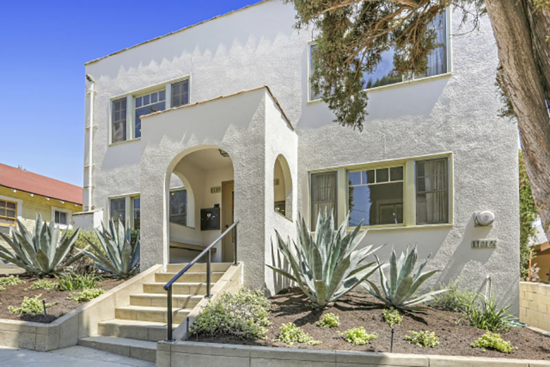 how much is my Highland Park home