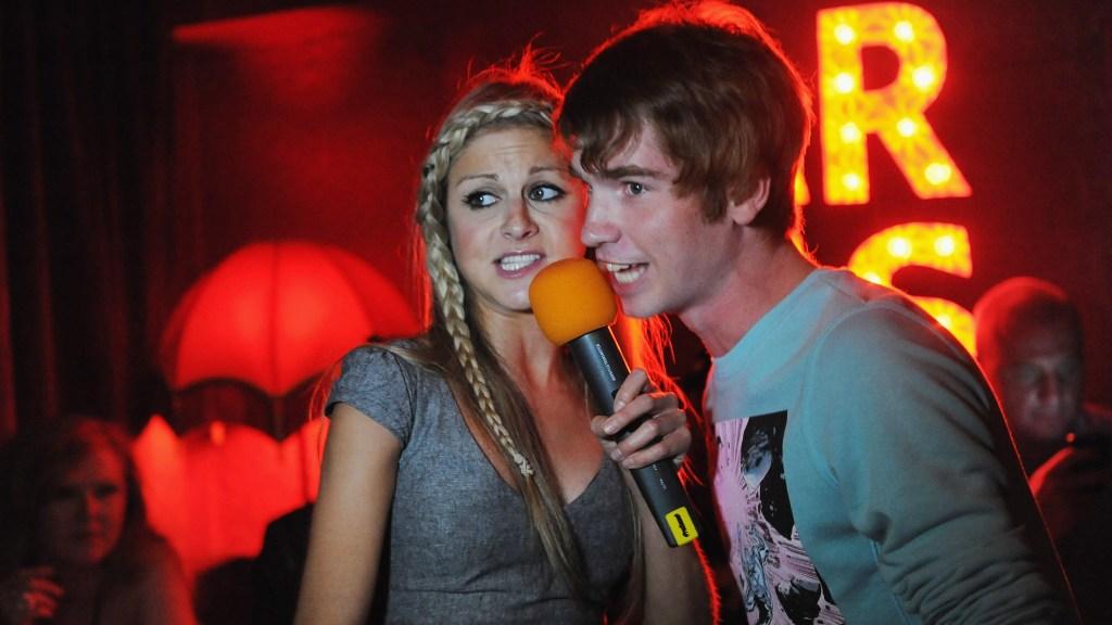 https losangeles cbslocal com top lists best karaoke bars in los angeles