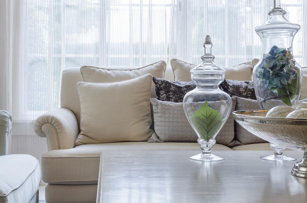 Best Home Decor Stores In Orange County Cbs Los Angeles