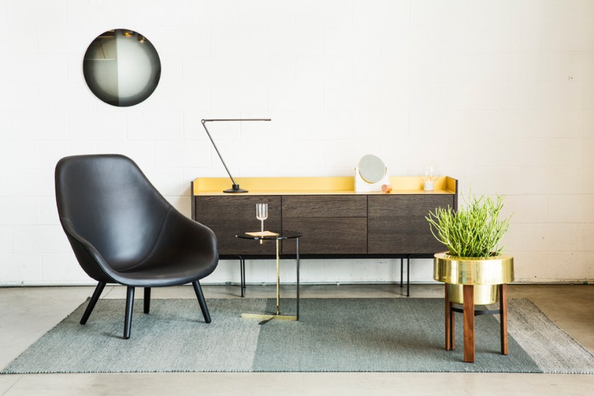 Top Home Goods Stores For Decor Furniture Cbs Los Angeles