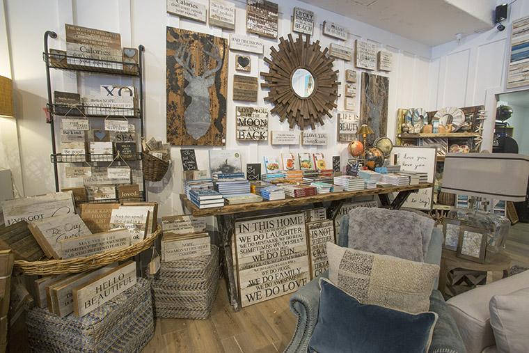 Best Furniture Home Decor Stores In Laguna Beach Cbs