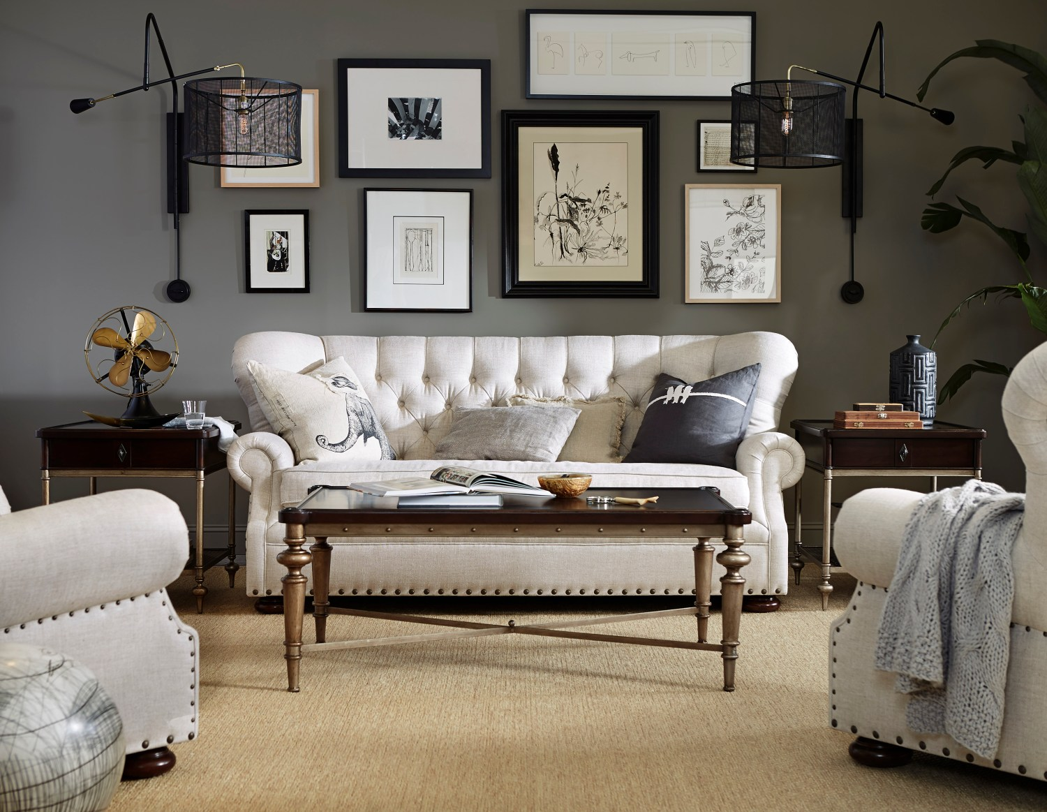 Best Home Decor Shops In Irvine Cbs Los Angeles