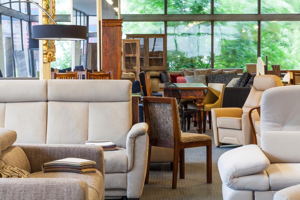 Best Furniture Stores In Anaheim Cbs Los Angeles