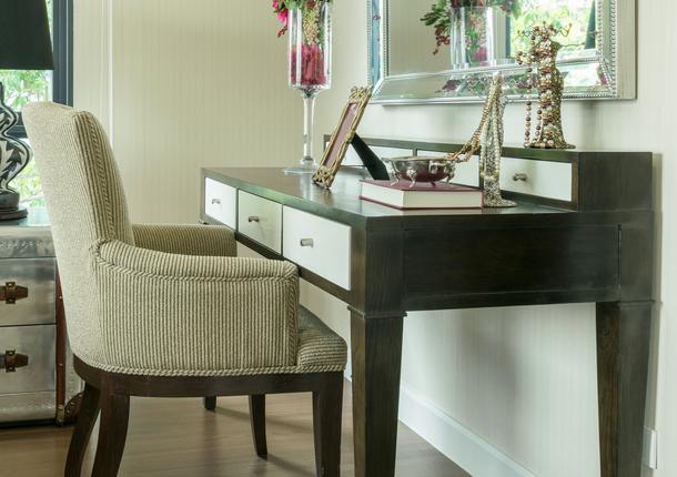 Best Furniture Stores On La Brea Avenue Cbs Los Angeles