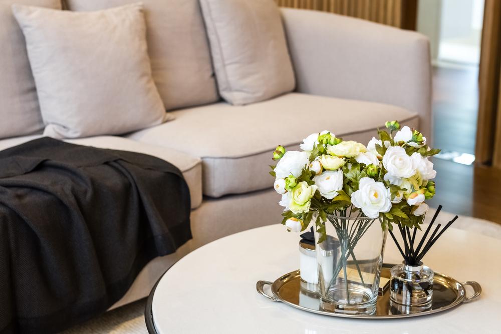 Best Furniture Stores In Irvine Cbs Los Angeles